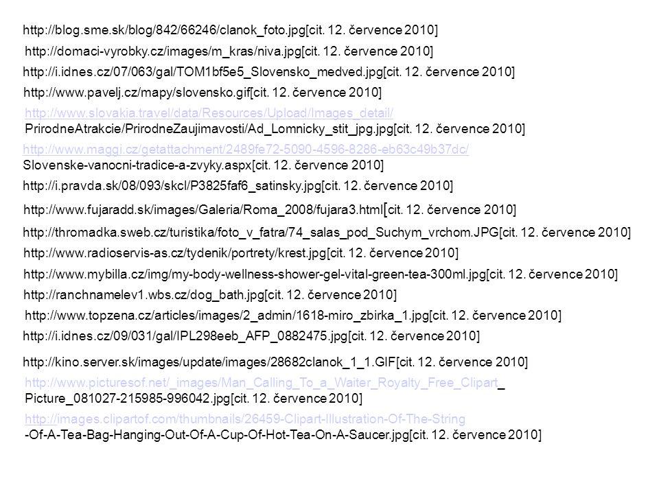 http://blog. sme. sk/blog/842/66246/clanok_foto. jpg[cit. 12